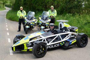 ariel-atom-police-car