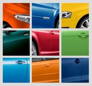 cars-via-2_bp_blogspot