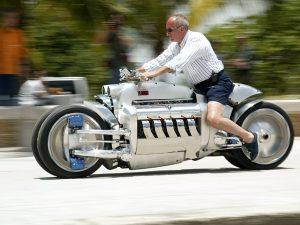 fastest_bike_in_the_world_dodge_tomohawk_srt10_viper3