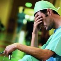 i-doctor-and-hospital-negligence