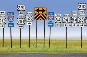 iStock_RoadTrip