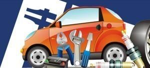 maintenance_costs_1374163345_600x275