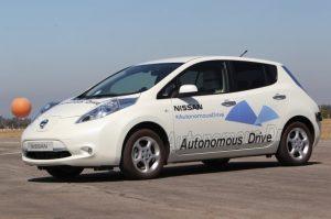 nissan-leaf-autonomous