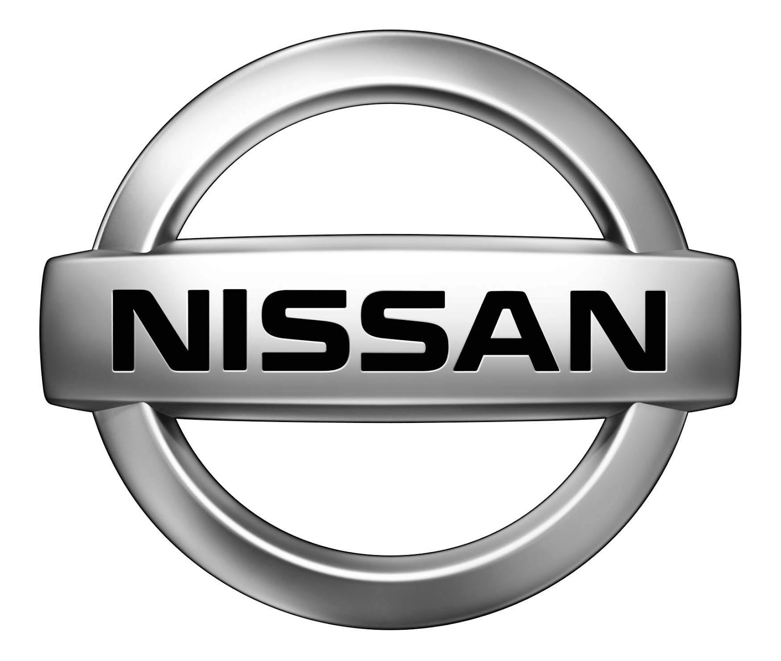 Control Your Nissan Car With Remote Car News Sbt Japan