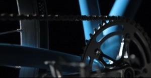 samsung-smart-bike-designboom03
