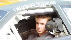 teen-racer