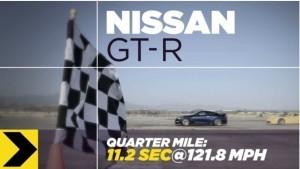 1-race