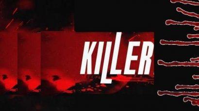 killer-text