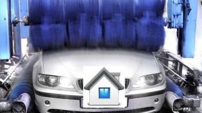 Car-Wash-at-home