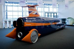 Rolls-Royce-backs-BLOODHOUND-pic-credit-Stefan-Marjoram-6