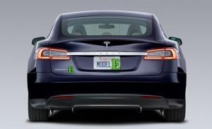 Tesla-Model-E-Main-Art