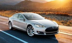 Tesla-Motors-Inc.s-Model-S-Poised-to-Be-the-Most-American-Made-Car-