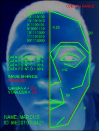 bmw-using-face-recognition-to-personalize-cars_100214826_s