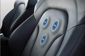 car-seat-sensors-know-when-you-fall-asleep-670