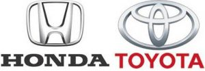 honda-and-toyota-bounce-back-sales-in-2012