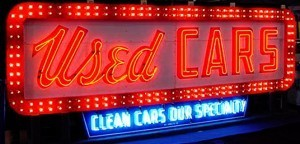 neon-used-cars-sign