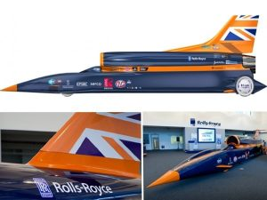 rolls-royce-bloodhound-super-car1