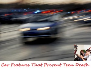 teen-driving-death