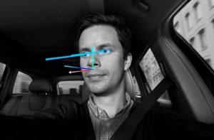volvos-driver-sensing-tech-670