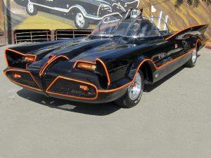 03-1409738474-batmobile