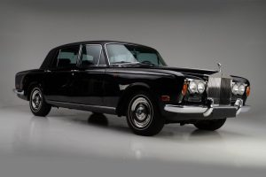 1024x683x70Rolls-Royce-Johnny-Cash_a-1024x683.jpg.pagespeed.ic.jorO8yjYXN