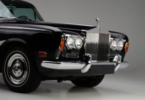 640x440xjohnny-cash-rolls-royce-01.jpg.pagespeed.ic.N7II2qxKrX