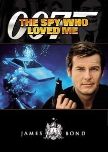 jb-the-spy-who-loved-me-213x300