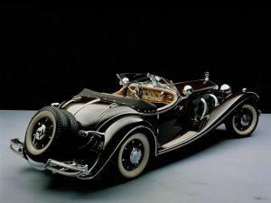 vintage cars4