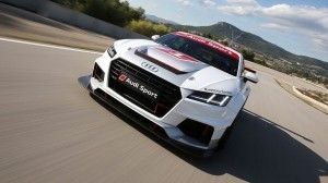 2015-Audi-TT-Sport-Cup-Front-Angle