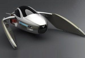 640x440xYEE-Concept-Flying-Car-5.jpg.pagespeed.ic.zwsrcToRyN