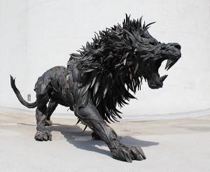 7_lion7_v2