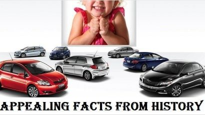 Appealing-fact-automobile