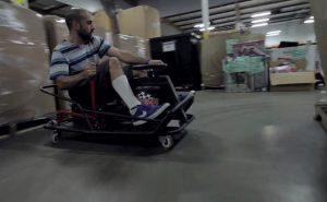 Crazy-Cart-XL-1024x633