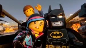 LegoMovie_batman