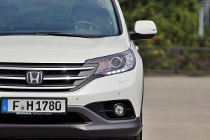 Testfahrt-Honda-CR-V-Diesel-780x520