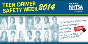 a437266965c1e56a522c4f174eebea48_teen-driver-safety-week-863-430-c