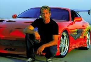 fast-and-furious-2001-14-g