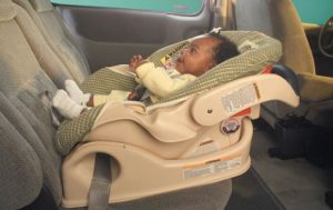 how-to-make-a-baby-car-seat-cover