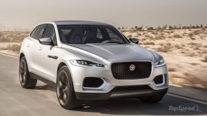 jaguar-crossover-coming