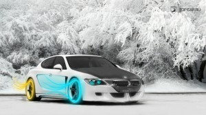 winter bmw colors 1920x1080 wallpaper_www.wallpaperhi.com_33