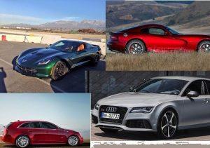 factory-car-color