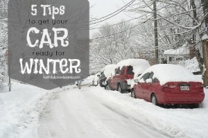 5-Tips-to-Get-Your-Car-Ready-for-Winter