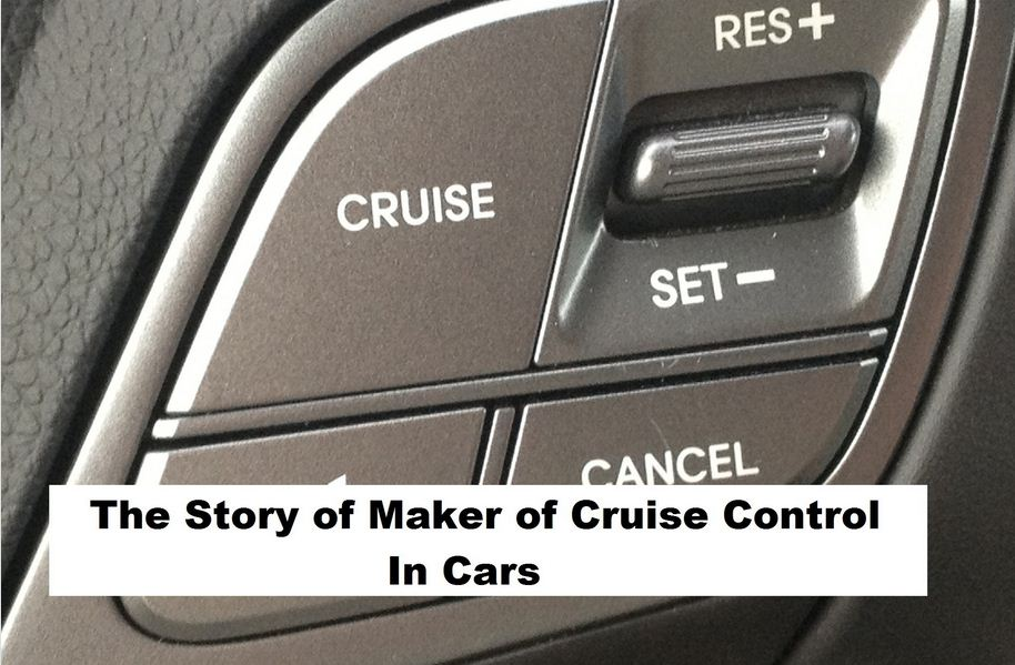 Cruise-Control-Maker-Blind
