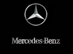 Mercedes-Benz-Car-Logo-Download-2014