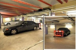 Mercedes-abandonded-in-Birmingham-car-park-for-three-years