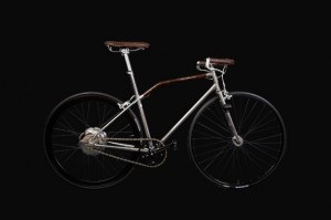 Pininfarina-Bike-Car-Crushing-017