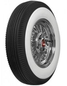 bias-tire
