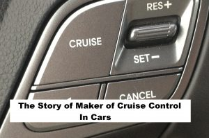 cruise-control-story