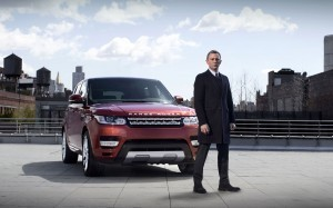 james_bond_range_rover_sport_2014-wide