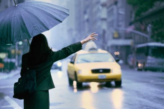 10-taxi-in-rain.w529.h352